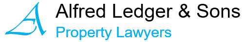 Alfred Ledger & Sons Property Lawyers